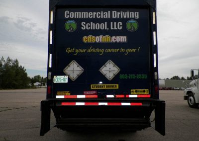 Box-Truck-rear