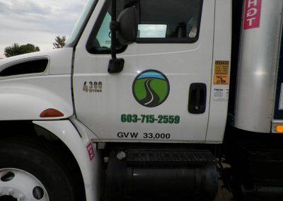 Box-truck-drivers-door