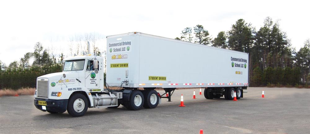 ON CD IN PDF PROGRAM. NEW HAMPSHIRE COMMERCIAL DRIVER MANUAL FOR ...